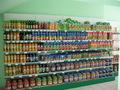 Торговое оборудование, стеллажи для минимаркетов - Изображение #4, Объявление #1645379