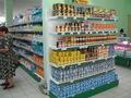 Торговое оборудование, стеллажи для минимаркетов - Изображение #7, Объявление #1645379