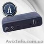 Цифровой эфирный тюнер Satcom T505 T2 Full HD (2 USB) - Изображение #3, Объявление #884075