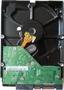 Жесткий диск WDC WD2500AAKX-603CA0 - Изображение #2, Объявление #1645202