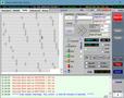 Жесткий диск WDC WD2500AAKX-603CA0 - Изображение #4, Объявление #1645202