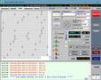 Жесткий диск WDC WD2500AAKX-603CA0 - Изображение #5, Объявление #1645202