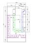 Проектирование, оформление магазина, торгового пространства - Изображение #3, Объявление #1650716