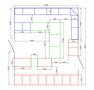 Проектирование, оформление магазина, торгового пространства - Изображение #4, Объявление #1650716