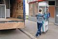 Квартирные и офисные переезды по Харькову и области, Объявление #1649941