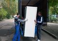 Перевозка мебели по Харькову и области