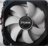 Вентилятор для корпуса Zalman YL D12SM-12, Объявление #1653095