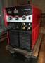 Продам сварочный полуавтомат EDON EXPERTMIG-3150 трехфазный