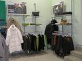Торговое Оборудование для Магазина Одежды. Стойки,  вешалки,  стеллажи,  острова.
