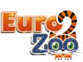 Интернет-Магазин товаров для животных EuroZoo