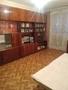 1 комнатная квартира на Горизонте