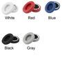 Амбушюры-подушечки для наушников Beats Solo2,3 Studio Wireless, Mixr, Объявление #1653934
