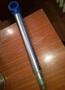 Продам новый шток гидроцилиндра ЦС-125х250