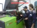 Ремонт насос форсунок Volvo 21028884; 20708597; 21582094; - Изображение #6, Объявление #1624268