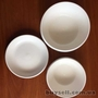 Наборы пластиковой посуды