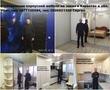 Качественная мебель на заказ в Харькове и области