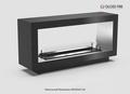 Биокамин напольный Module-m2  ТМ Gloss Fire - Изображение #2, Объявление #1681568