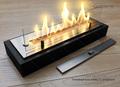 Биокамин. Топливный блок Алаид Style К-С1  ТМ Gloss Fire