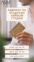 Адвокат по кредитным спорам,  юрист по кредитам,  займам,  ссудам Харьков